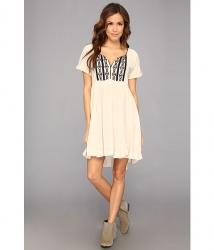 women's clothing | blogs.zappos.com